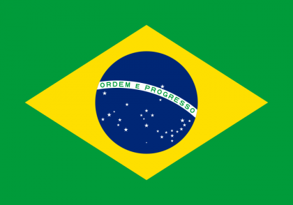 720px-Flag_of_Brazil_svg